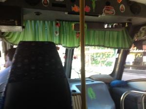 Bus 2